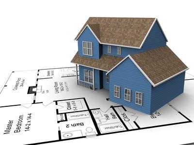 Image result for real estate property
